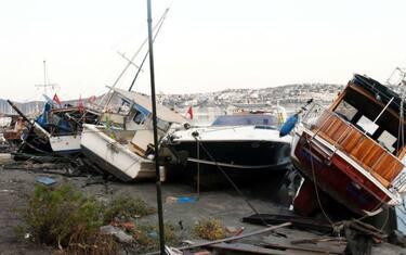 GettyImages-Bodrum_terremoto