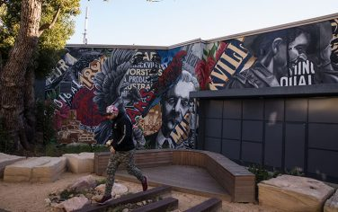 GettyImages-Murales_Sydney4