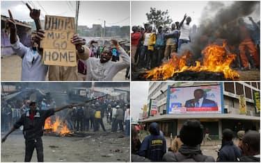 elezioni_kenya