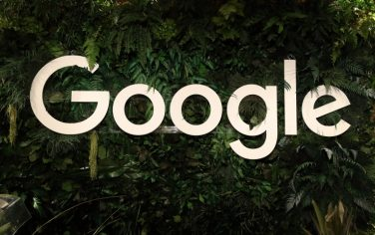 getty_google