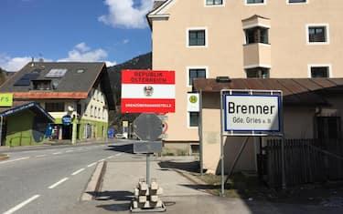 migranti_austria_confine_ansa
