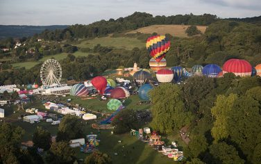 GettyImages-FestivalMongolfiere_Bristol4