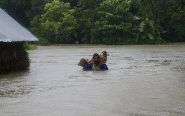 01-inondazioni-nepal-ansa