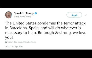 Twitter-Donald_Trump