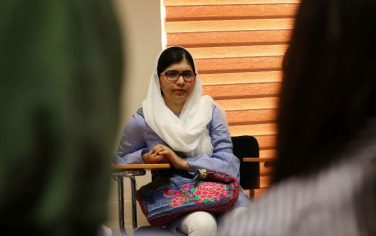 Getty_Images_Malala