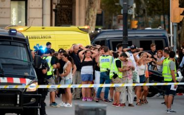 Terrorismo1-Barcellona-GettyImages