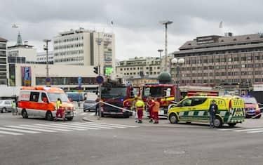 Terrorismo-Turku-GettyImages