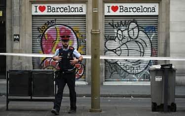 Getty_Images_Attentato_Barcellona