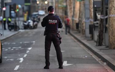polizia_barcellona_getty