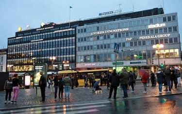 Lapresse_Omaggio_vittime_attentato_Finlandia_8