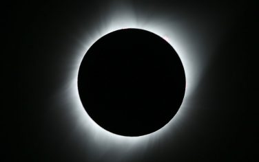 eclipse_getty