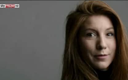 Copenaghen, trovato il corpo mutilato della giornalista scomparsa