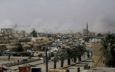 Raqqa_GettyImages