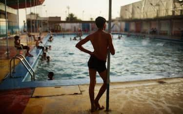 GettyImages-piscina