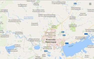 mappa_krasnodar_russia