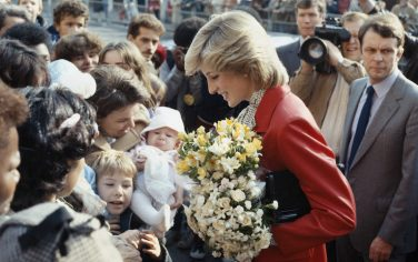 Getty_Images_Lady_Diana_3