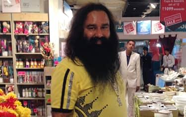 guru-rahim-getty
