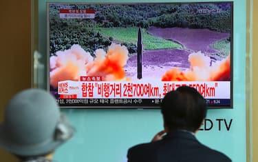 10-corea-nord-missili-getty