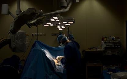 Bergamo, mini pacemaker su un paziente di 14 anni: record in Italia