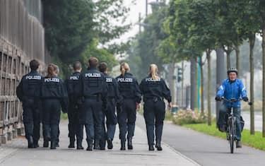 evacuazione_francoforte_2_GettyImages