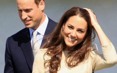WilliamKate1-GettyImages