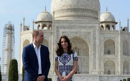 Come si chiamerà il terzo Royal Baby? Le ipotesi dei bookmaker