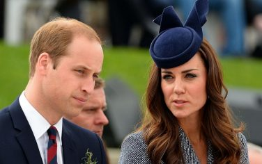 Kate-William2-GettyImages