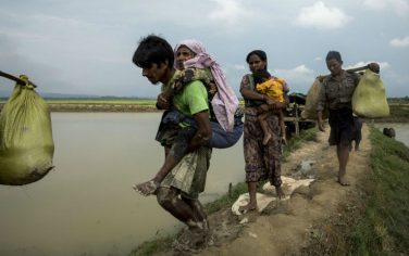 1_Rohingya_GettyImages-842570472