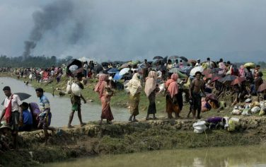 3_Rohingya_GettyImages-842570602