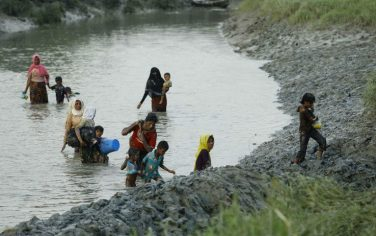 4_Rohingya_GettyImages-842572196