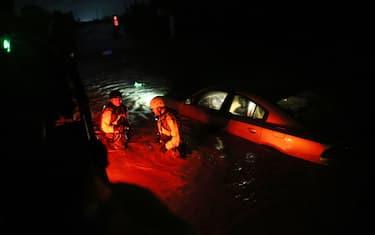 01-uragano-irma-porto-rico-getty