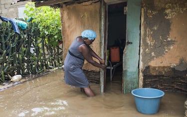 01-uragano-irma-haiti-ansa