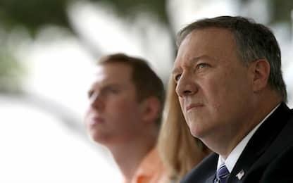"La Cia contro Chelsea Manning ad Harvard: ""Traditrice americana"""