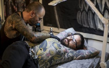 01-montreux-tattoo-convention-ansa