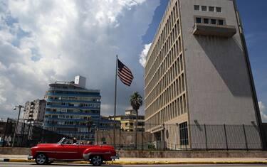 ambasciata-usa-cuba-ansa