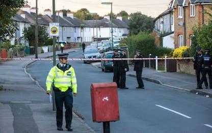Attentato di Londra, polizia: arrestato un secondo sospettato