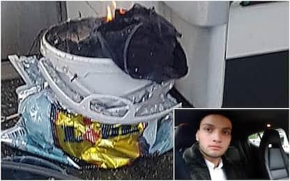 Attentato Londra, il secondo arrestato sarebbe un rifugiato 21enne