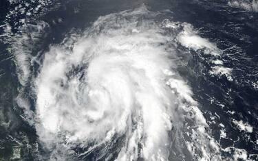 uragano-maria_2