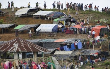GettyImages-rohingya