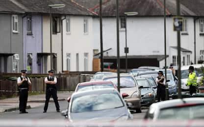 Attentato alla metro di Londra: altri due arresti