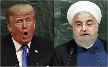 iran_trump_rohani