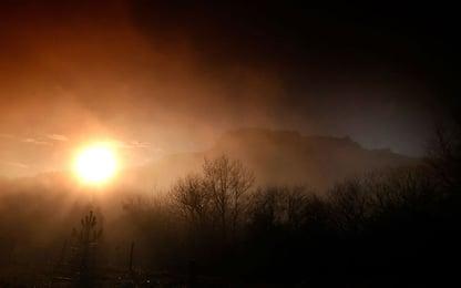 L'orologio dell'Apocalisse segna 2 minuti alla mezzanotte