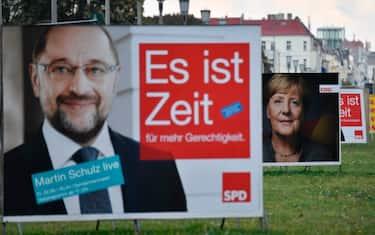 germania-elezioni-getty