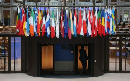 Recovery plan, le governance degli altri: Francia, Germania e Spagna