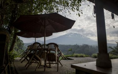 Getty_Images_Vulcano_Agung_Indonesia