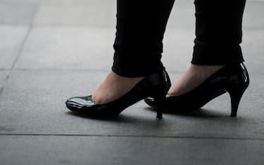 scarpe_tacchi_filippine_getty2