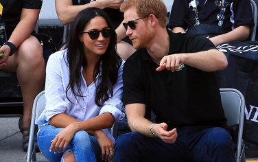 GettyImages-Meghan_Harry