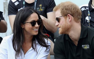 GettyImages-Meghan_Harry4