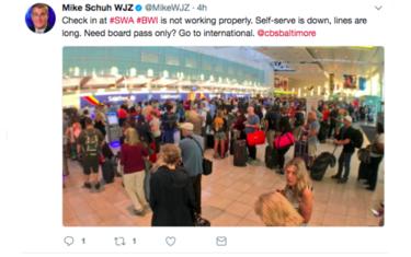 aeroporti_tilt_check_in