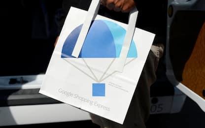 Google Shopping si aggiorna negli Usa per contrastare Amazon